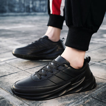 2019 Hot Men Casual Sneakers
