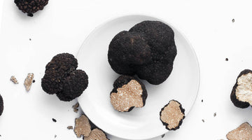 Black Summer Truffles 101 Video