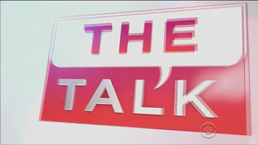 Sabatino Tartufi's Truffle Zest Featured on The Talk