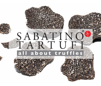 Truffle Tips