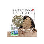 Truffle Zest® - 2g each, 10 packets