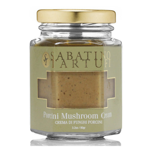 TRUFFLE SPREAD 3.2 oz