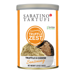 Truffle Zest & Cheese- 5.29 oz