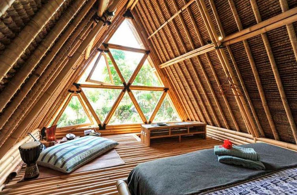 8 Awesome Airbnb Homes That Will Influence Your Travel Plans