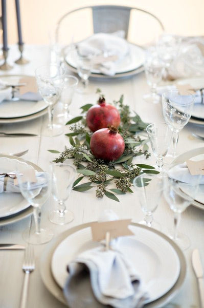 Inspiring New Years Eve Table Setting Ideas For That Night At Home