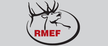rmef rocky mountain elk foundation