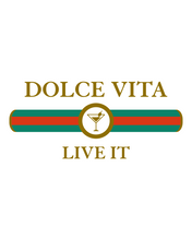 Load image into Gallery viewer, Special Price DOLCE VITA Hoodie