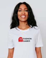 Load image into Gallery viewer, Fashion Gamer