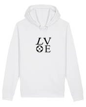 Load image into Gallery viewer, 'LOVE' Hoodie
