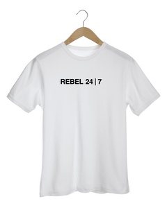 Rebel 24 | 7 White