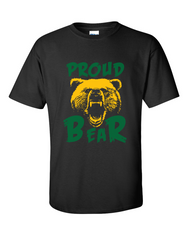 Excited to launch our Proud Bear Collection