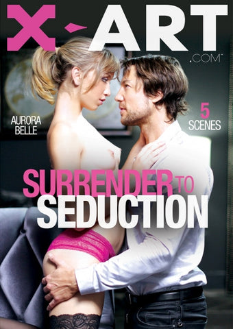 Surrender to Seduction