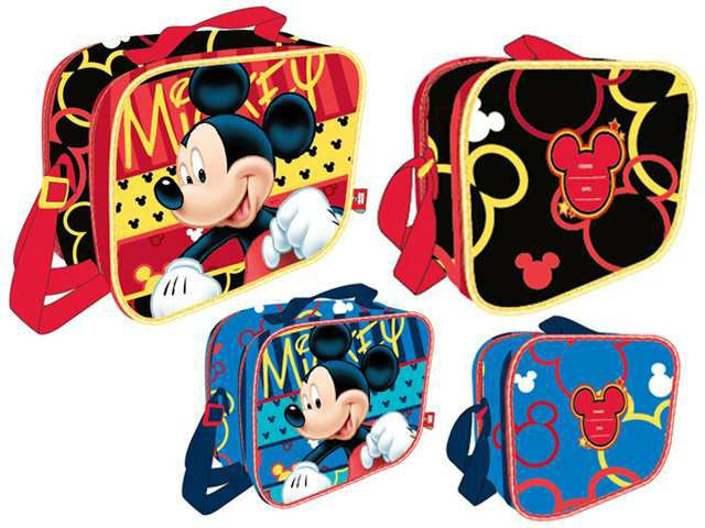 070-9049456 Lunch Bag