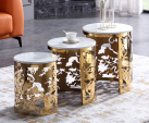 CJ1768 END TABLE