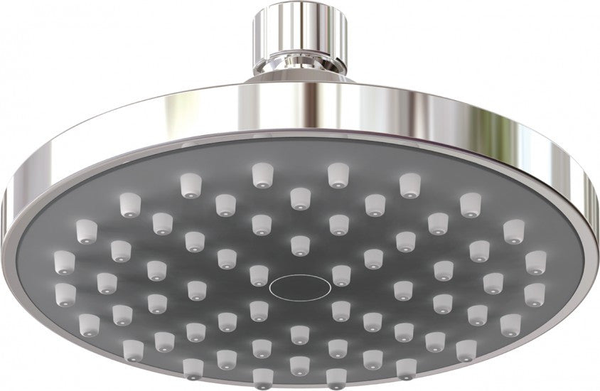 BP495 SUN SHOWERHEAD