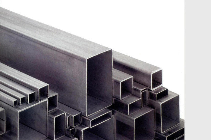 RHS Hollow Section Steel