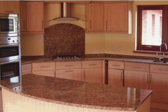 from prefabricated granite white countertop china countertops products kashmir