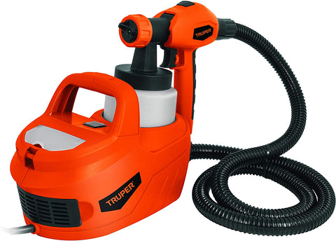 TRUPER POWER PAINT SPRAYER