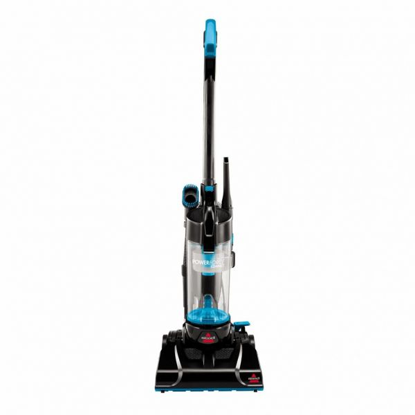 2112 POWERFORCE LIGHTWEIGHT UPRIGHT VACUUM