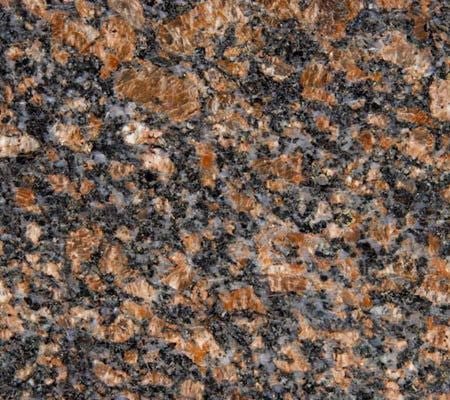 ajostik brown prefab granite countertop