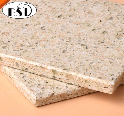 BST Quartz Countertop