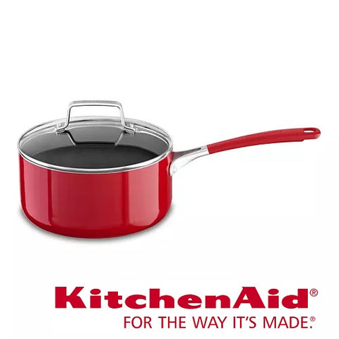 KitchenAid 3.0 Quart Pot