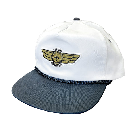 Aviation Division Hat