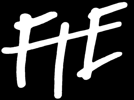 FTE Collective