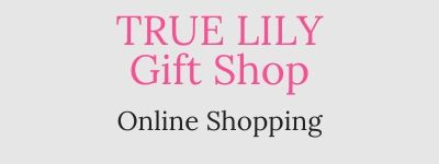 True Lily Gift Shop