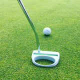 DT Smart Putter - #1 Putting Training Aid
