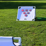 Pongo-the ultimate Golf Drinking Game that helps your short game