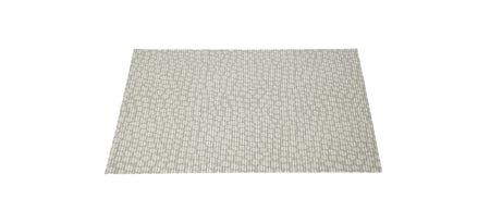 NEW! The Best Ribbed Foam Food Mat - Khaki Dot
