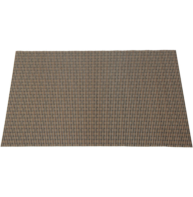 SALE! The Original Ribbed Foam Litter Mat – Bamboo