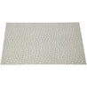 Perfect Litter Mat - Mushroom Dot