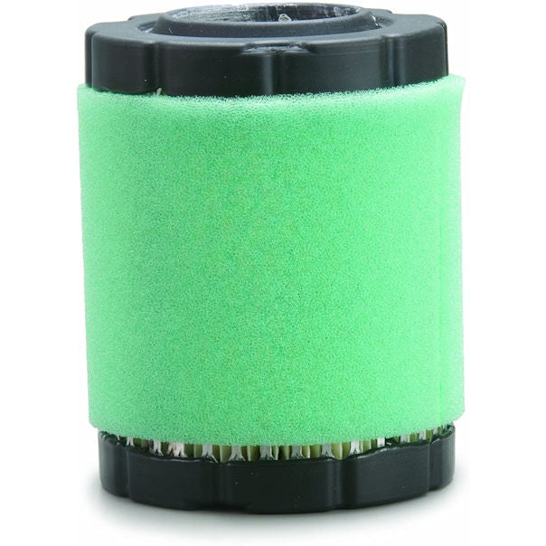 Briggs and Stratton 5429K Air Filter with Pre Cleaner -