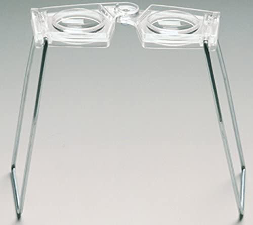 American Educational Table-Top Stereo Glasses -