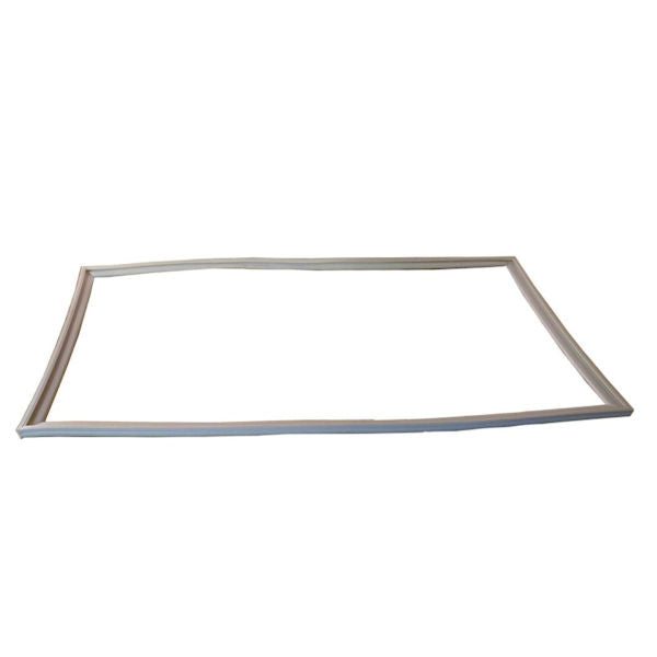 Supco SGE318 Door Gasket in White for 595R (New Damaged Box) -