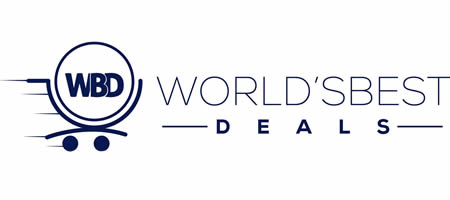 World's Best Deals