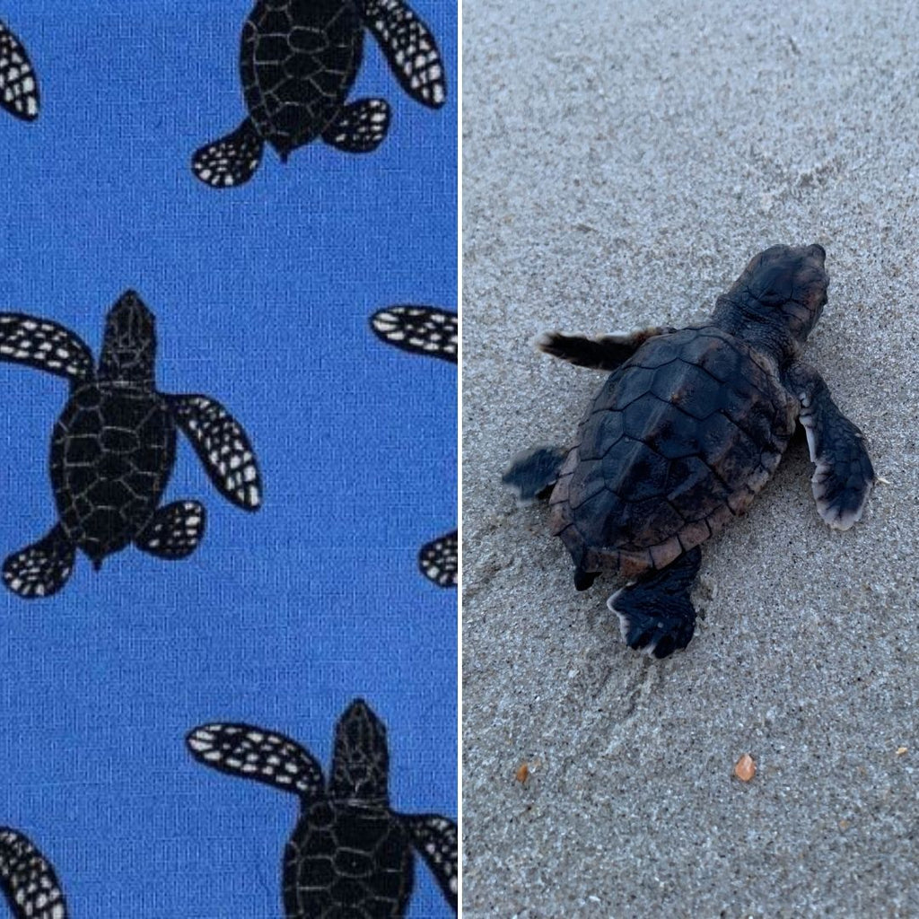 hatchling fabric