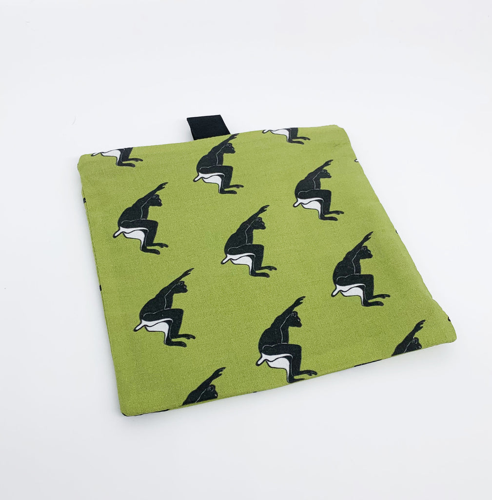 Indri Snack Bag