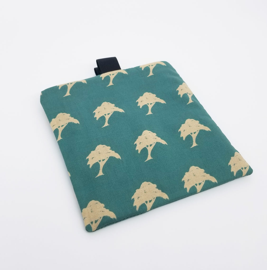Live Oak Reusable Bag