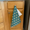 Live Oak Utility Towel