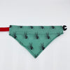dog bandana for collar