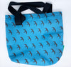 Swallow-tailed Kite Tote