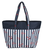 Insulated Anchor Tote