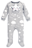 Beautiful Dreamer - Sleeper Pals (2 pc. set)