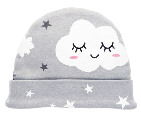 Beautiful Dreamer Cap
