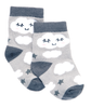Beautiful Dreamer Baby Socks