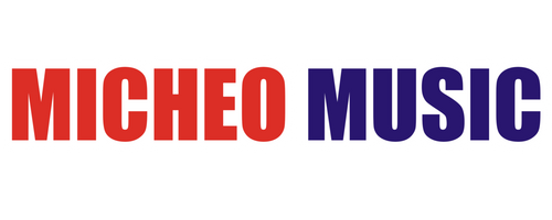 Micheo Music