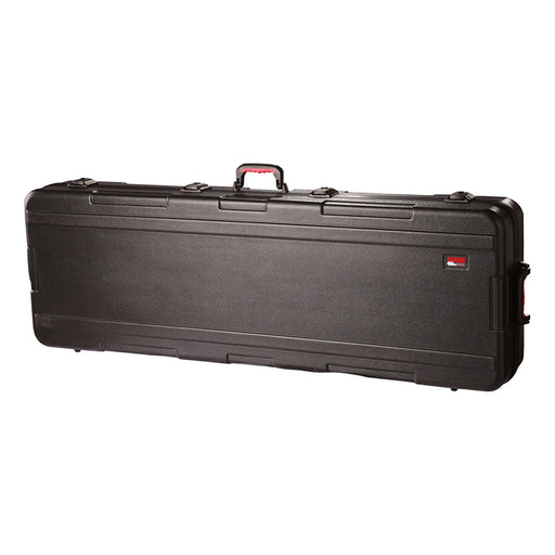 Gator Cases GKPE-76-TSA 76 Note Keyboard Case